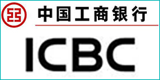 title='中国工商银行'
