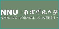 title='南京师范大学'